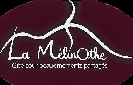 Logo-La-mélinothe-Base-Line-Blanc-03.png