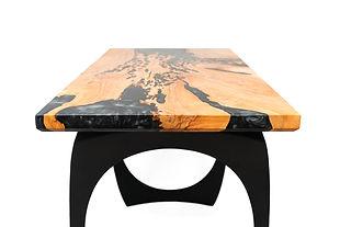 BC_Desk-11.JPG.jpeg