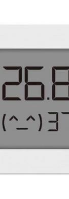 Screenshot_32 (1).png