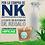 Thumbnail: Jabón Potásico con Aceite de Neen + Rociador