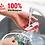 Thumbnail: Termómetro de Espiga ThermoPro TP15 - Resistente al agua