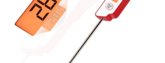 Termómetro de Espiga ThermoPro TP15 - Resistente al agua