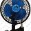 Thumbnail: Ventilador Oscillofan DoggyClip - Grow Genetics