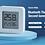 Thumbnail: Termohigrometro Bluetooth Xiaomi