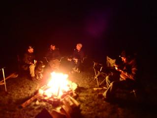 Spring Carpin' on Blackfoot Reservoir