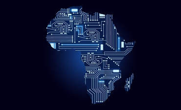 EPF Tech Hub Wins Big At 2020 AI Expo Africa