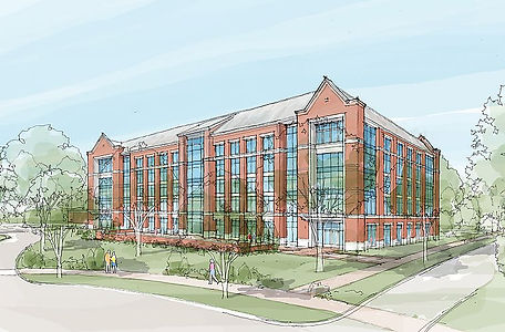Auburn-Research-Park-Building-5_760_500_