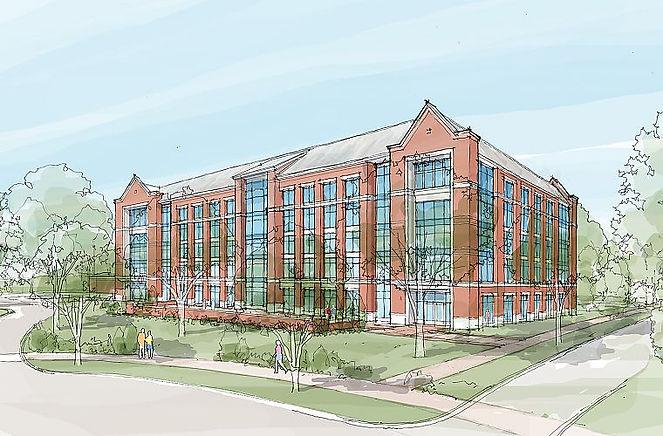 Auburn-Research-Park-Building-5_760_500_