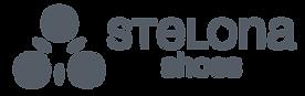 Gray horizontal logo.name.png