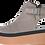 Thumbnail: Audrey-Nova Set Sandal