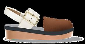 Sinclair Florence Set Sandal Style