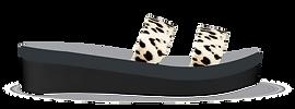 Double Averi - Cheetah