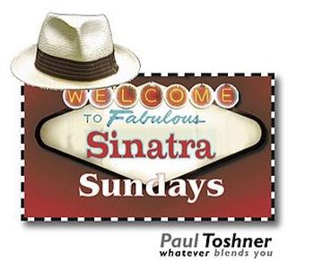 Sinatra Sundays.jpg