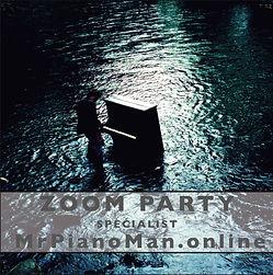 zoom logo MPO.jpg
