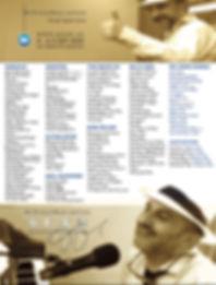 menu no pwd 2.jpg