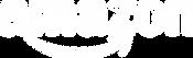 amazon_logo_RGB_WHITE.png