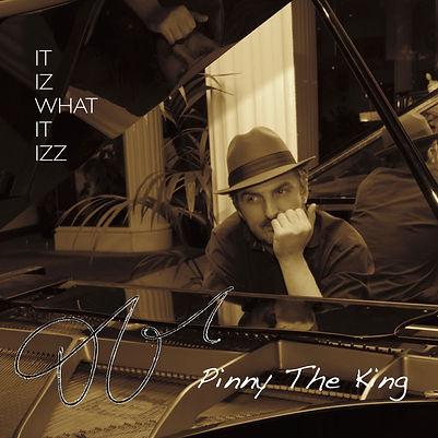 CD It Izz Wat It Izz.jpg