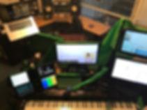all screens.JPG