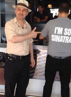so Sinatra.jpg