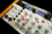All module promo.jpg