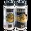 Thumbnail: Personalized Macstrength Water Bottle