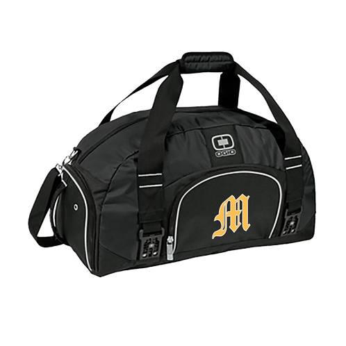 OGIO Dome Duffle Bag