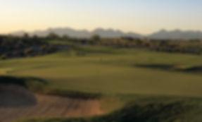Superstition Golf 1.jpg