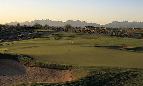Superstition Golf 1.jpg