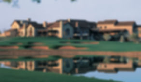 Superstition Mountain Clubhouse 2.jpg