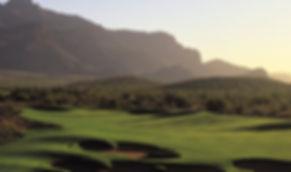 superstition mountain golf 2.jpg
