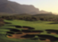 superstition mountain golf 2.jpg