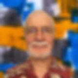 Jim Moore3.jpg