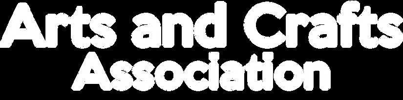 LCAA logo bottom1.png