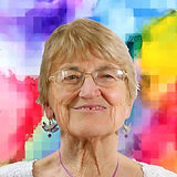Judy Licht2.jpg