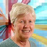 Susan Bender2.jpg