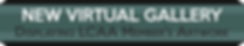Virtual Gallery1.png