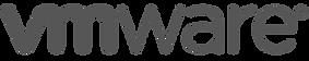 vmware_logo.png