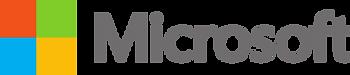 microsoft-logo-2.png