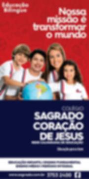 banner_site_revistaprado_coracaodejesus.