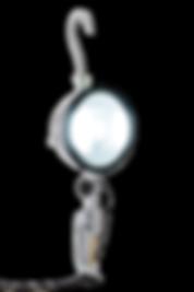 LEDマルチライト LED作業灯 LED投光器
