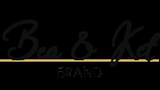 Bea-&-Ket-Brand-LLC-LOGO