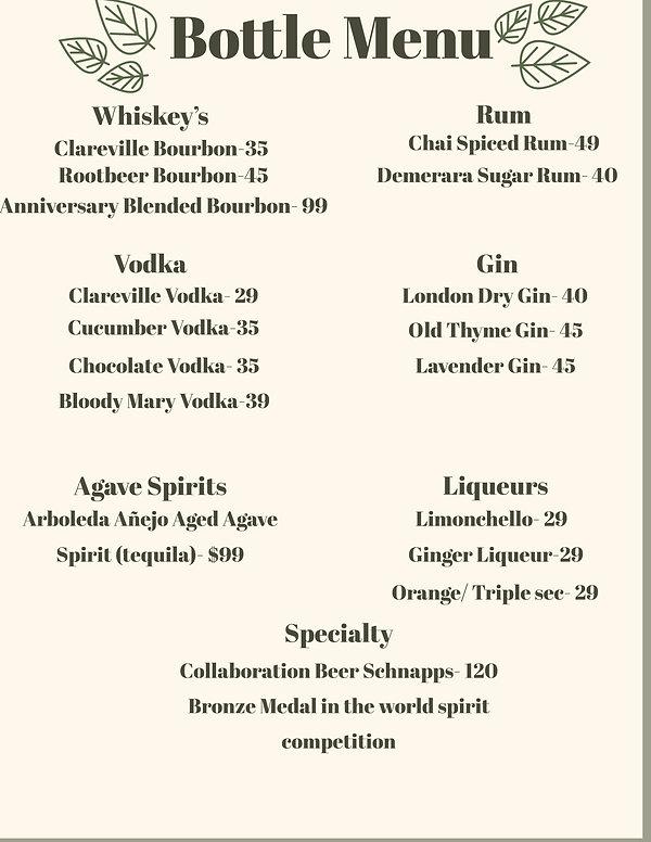 Bottle menu .jpg