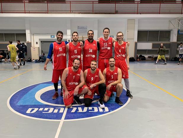 נבחרת כדורסל.jpg