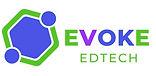 Evoke Education Ltd official logo