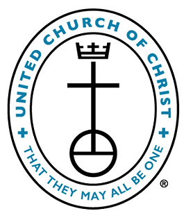 UCC new logo.png
