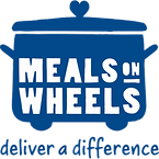 Union Church Meals on Wheels, Union Church, Union Church VH, Vinalhaven, Food Ministry, VH Food Ministry, VH Meals on Wheels, meals on wheels logo