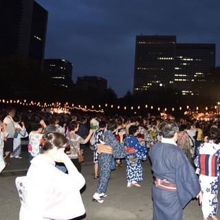 盆踊り6.jpg