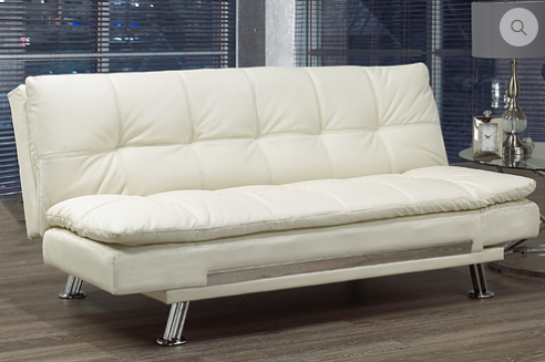 373W - Klick Klack Sofa
