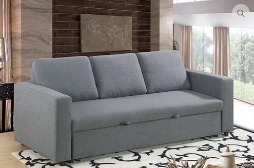 9010/9030- Sofa Bed