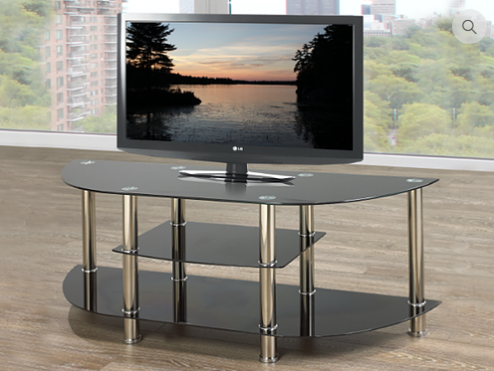 5115 - TV Stand